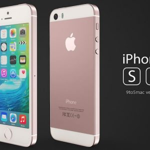 iphone_se_concept_apple-yablyk-hajek-12-1