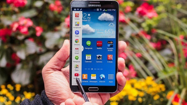 samsung-galaxy-note-3-like-new