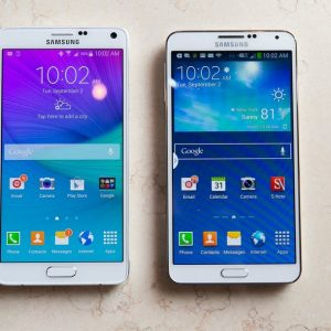 thay-mat-kinh-samsung-note-4-chat-luong-2