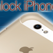 unlock-iphone-6