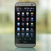 thay man hinh htc one mini