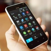htc-desire-501-android