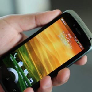 thay man hinh htc one s