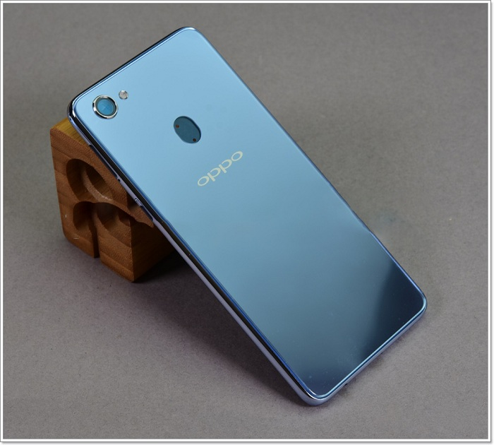 lung-oppo-f7-ng