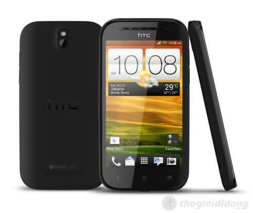 thay-mat-kinh-cam-ung-htc-desire-sv