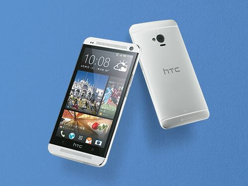 thay-mat-kinh-cam-ung-htc-one-j