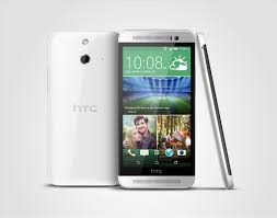 thay-mat-kinh-cam-ung-htc-one-e8