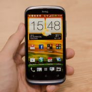 thay-mat-kinh-cam-ung-htc-desire-x